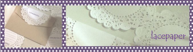0704lacepaper