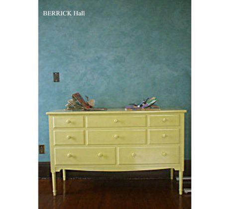 Berrickbule1