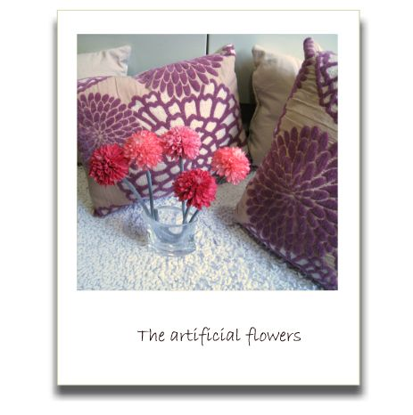 0803artificialflowers