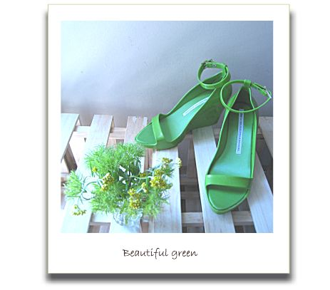 0807beautifulgreen