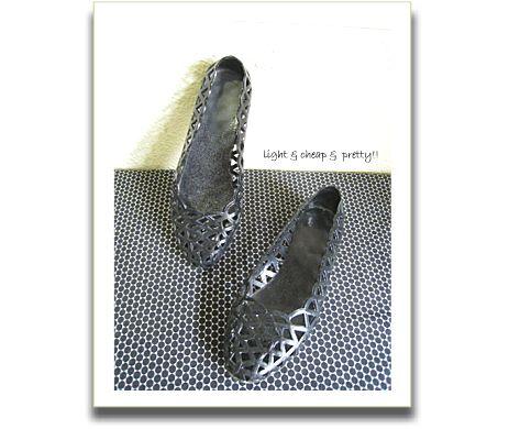 080605shoes