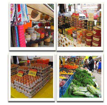 Flea_market2