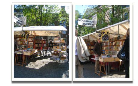 Flea_markettsuuimarkt