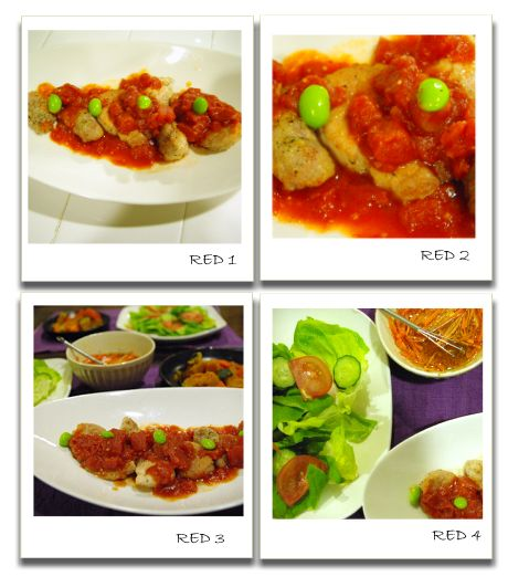 1003redcooking