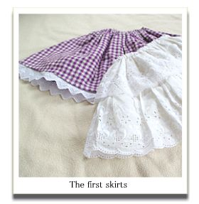 1005firstskirts1