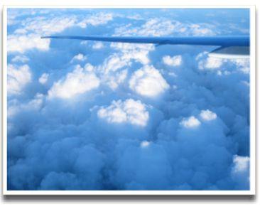 110310plane3