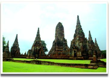 110530ayutthaya2