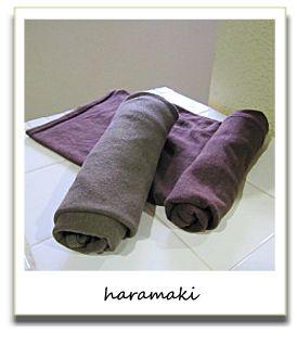 111106haramaki1