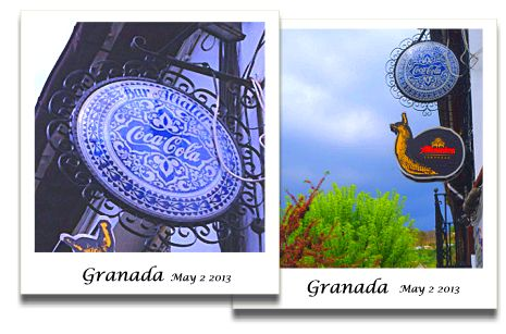 130515granada1