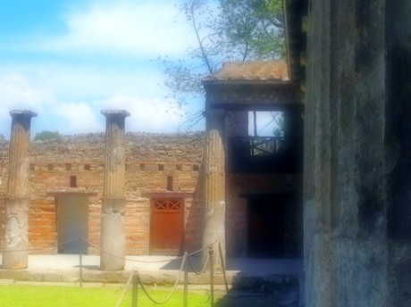 Pompei3_2