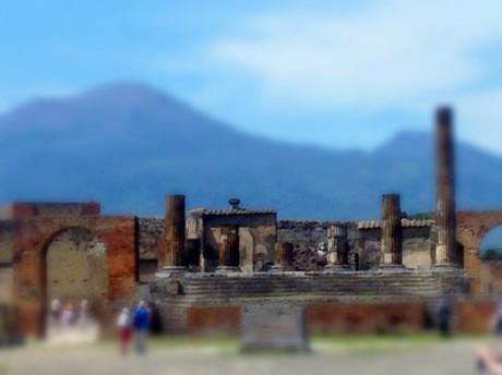 Pompei5_3