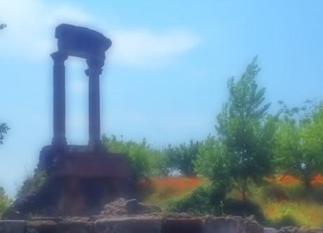 Pompei6_2
