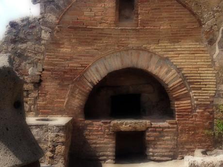 Pompei7_2