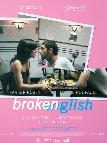 Brokenglish_2