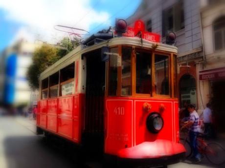 Tramvay1_2