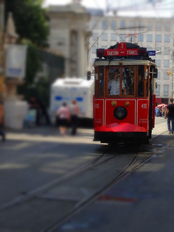 Tramvay6_2