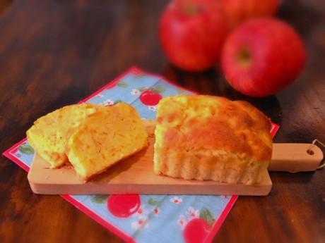 Applecake1