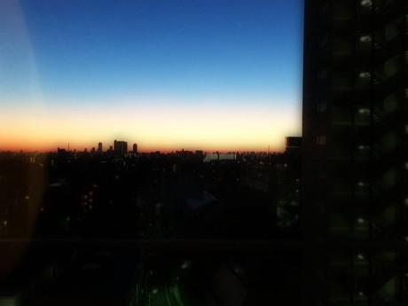 Asayake_3