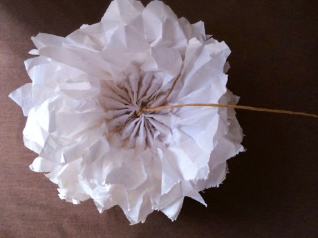 Paperflower7