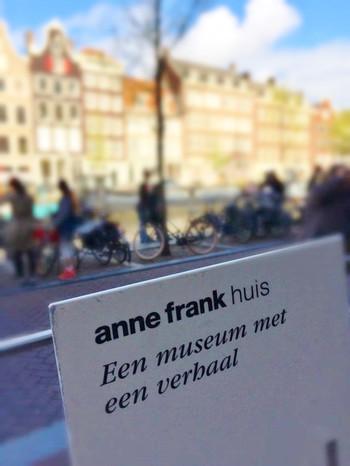 Anne_2