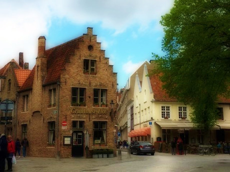 Bruges12
