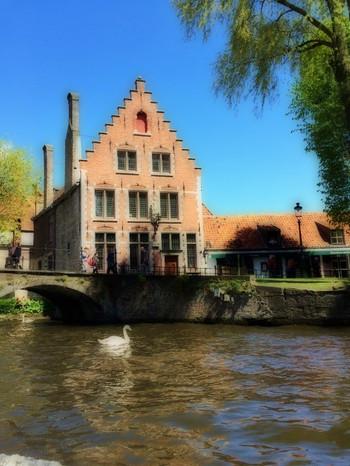 Bruges13_2