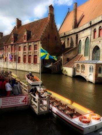 Bruges1_2