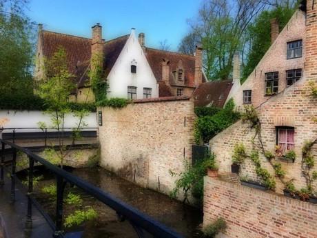 Bruges8