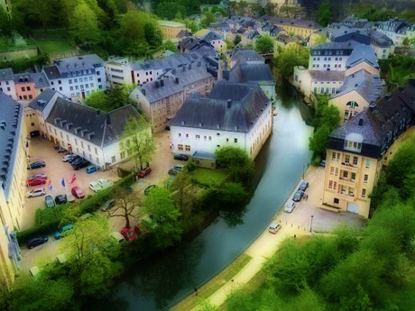 Luxembourg5