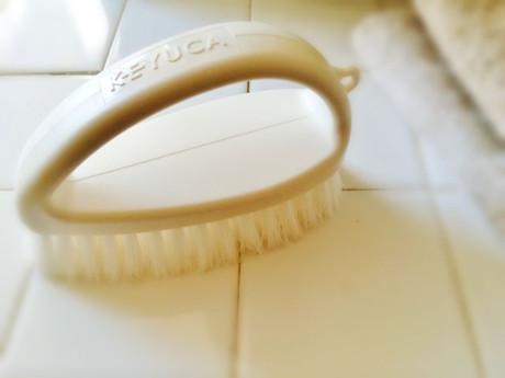 Bath_brush