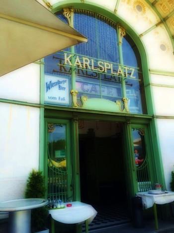 Karlsplatz4_2