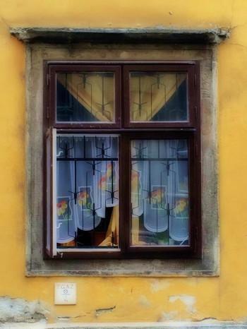 Window4_2
