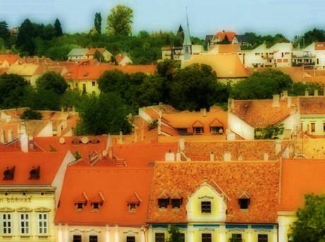 Sopronc