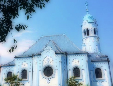 Blue_church4