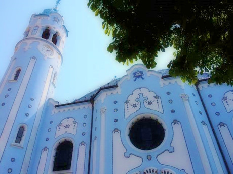 Blue_church5
