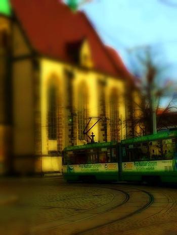 Goerlitz2