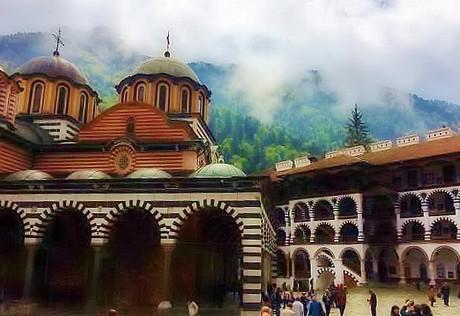 Rila_monastery1