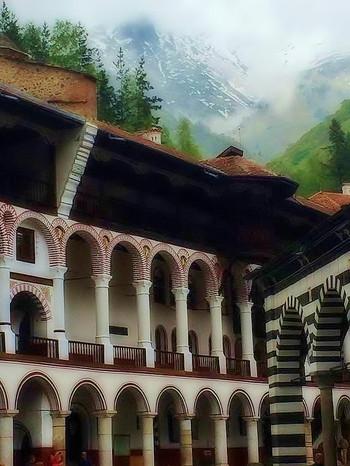 Rila_monastery3