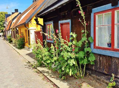 Gotland04