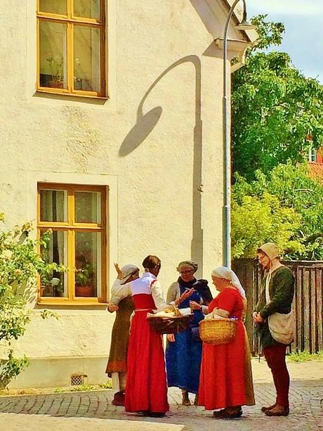 Gotland12_2