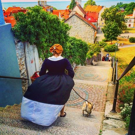 Gotland13