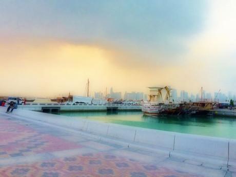 Doha2