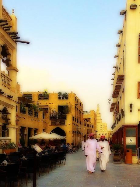 Doha3
