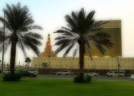 Doha5