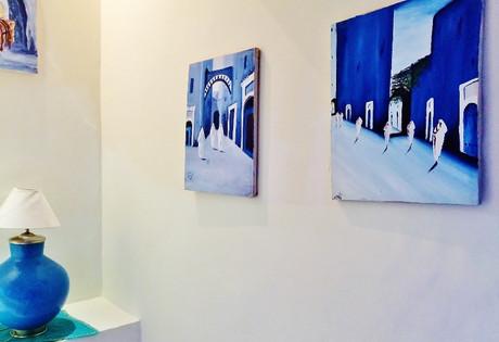 Blue_room11