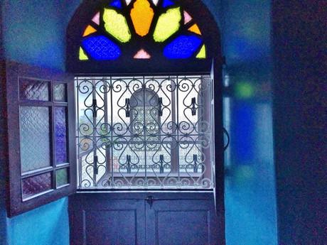 Blue_room2