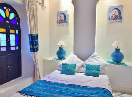 Blue_room4