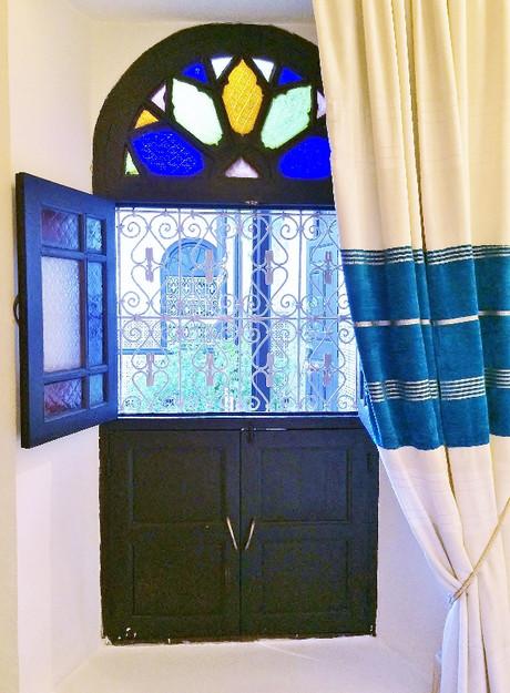 Blue_room5
