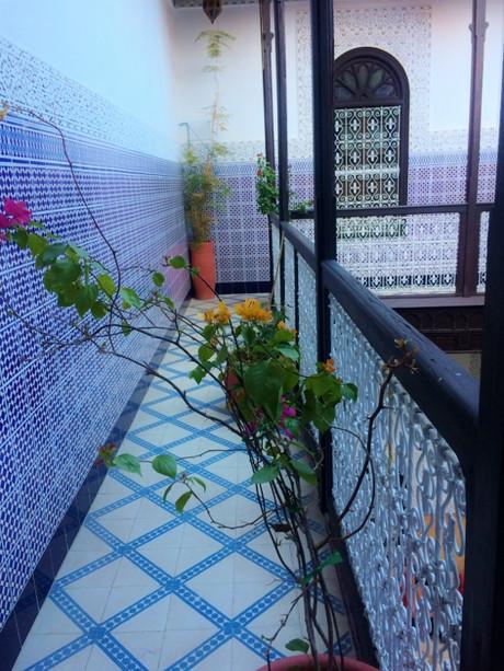 Blue_room7
