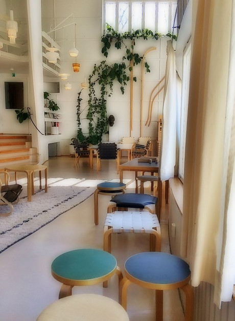 Aalto_studio1